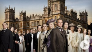 Downton Abbey Episodes