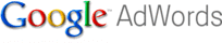 Google Adwords Certified Professional