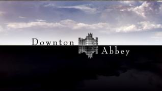 Watch Downton Abbey Season 3