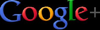Delete Google Plus Account Permanently